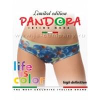 Трусы женские Pandora 60758