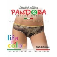 Трусы женские Pandora 60765