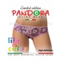 Трусы женские Pandora 60785