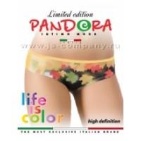 Трусы женские Pandora 61063
