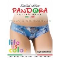 Трусы женские Pandora 61065