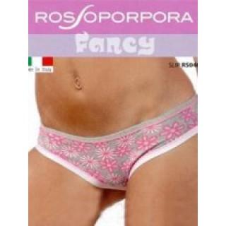Трусы женские Rossoporpora 040