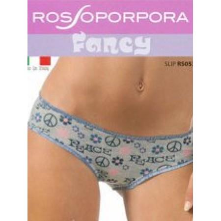 Трусы женские Rossoporpora 053