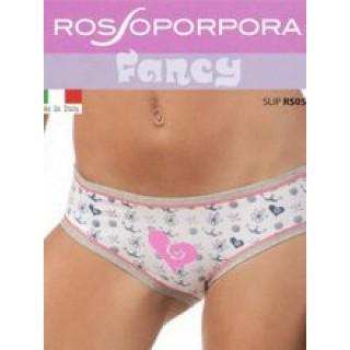 Трусы женские Rossoporpora 057