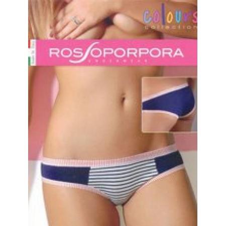 Трусы женские Rossoporpora 0684