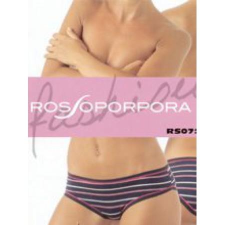 Трусы женские Rossoporpora 072