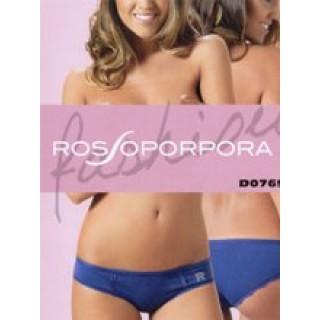 Трусы женские Rossoporpora 0769