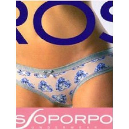 Трусы женские Rossoporpora 140
