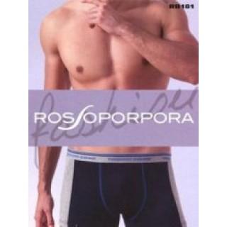 Мужские трусы Rossoporpora 181