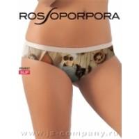 Трусы женские Possoporpora 447