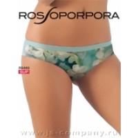 Трусы женские Possoporpora 449