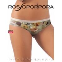 Трусы женские Possoporpora 456