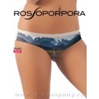 Трусы женские Possoporpora 482