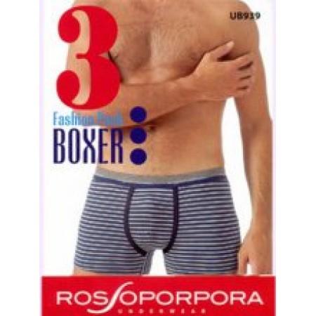 Мужские трусы Rossoporpora 939